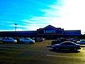 Lowe's® Dubuque - panoramio.jpg