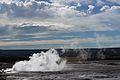 Lower Geyser Basin 13.JPG