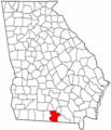Lowndes County Georgia.png