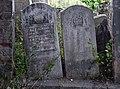 Lubaczów, cmentarz żydowski (HB1).jpg