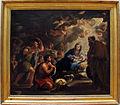 Luca giordano, adorazione dei pastori, 1688 ca..JPG