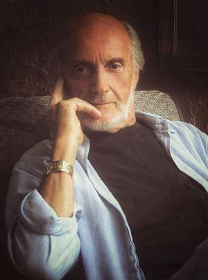 David Lucas (composer)