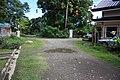 Lucena city, San Andres St. - panoramio - evert1949 (5).jpg