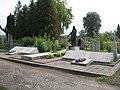 Ludmir cemetery Лодомирське кладовище 22.jpg