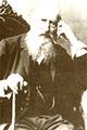 Ludwik Karol Teichmann-Stawiarski.png