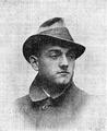 Ludwik Sempolińśki (1917).png