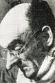 Ludwik Sempoliński (Jubileusz).png