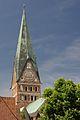 Lueneburg IMGP9289 wp.jpg