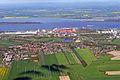 Luftaufnahmen Nordseekueste 2012-05-by-RaBoe-475.jpg