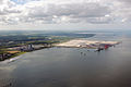 Luftaufnahmen Nordseekueste 2012-05-by-RaBoe-D50 022.jpg