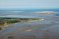 Luftaufnahmen Nordseekueste 2012 05 D50 by-RaBoe 113.jpg