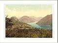 Lugano Monte Brè Tessin Switzerland.jpg