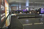 Luggage-area.jpg
