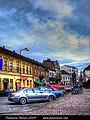 Lugoj - panoramio (1).jpg