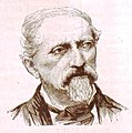 Luigi Corsi.JPG