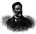 Luiz Gama by Angelo Agostini.png
