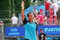 Lukáš Rosol, Košice Open 2011 (2).jpg