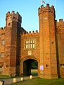 LullingstoneCastle.gatehouse.JPG