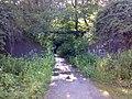 Lumms lane aqueduct.jpg