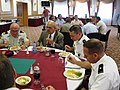 Lunch at the CFLCC Seminar 2 (7649872318).jpg