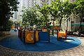 Lung Mun Oasis playground.jpg