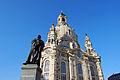 Luther-Denkmal01627567.JPG