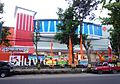 Luwes Mall Blora.JPG