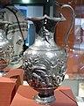 Luxe & Antiquité17 oenochoé guerre Troie2.jpg