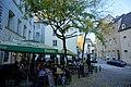 Luxembourg, Op der Schmëdd (3).jpg