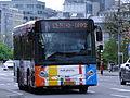 Luxembourg Bus AVL 413.JPG