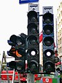 Luxembourg Traffic signal triple amber (101).jpg
