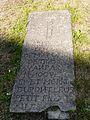 Luz-Saint-Sauveur église Templiers tombe (3).JPG