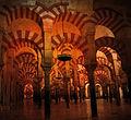 Luz de la Mezquita.jpg