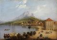 Luzern 19th century.jpg