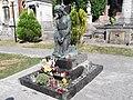 Lychakiv cemetery - panoramio (10).jpg