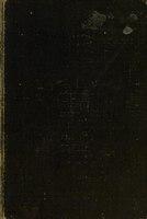 Lykkebarnet (Julli Wiborg, 1912).pdf