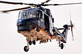 Lynx - RIAT 2013 (11906524594).jpg