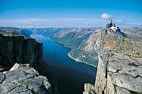 Lysefjorden fjord.jpg