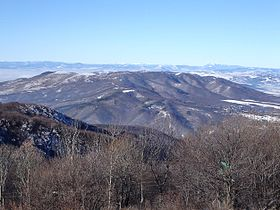 Lyulin-Mountain.jpg