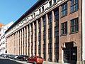 Lzg Härtelstraße 16-18.jpg