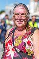 Mångfaldsparaden 2016 i Almedalen (28470569021).jpg