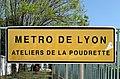 Métro de Lyon -Ateliers de La Poudrette.jpg