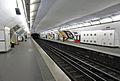 Métro de Paris - Ligne 7 - Poissonnière 01.jpg