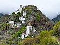 Mühlen von Bellido - La Palma (27220940550).jpg