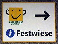 München, U-Bahn, Zur Festwiese, 1.jpeg