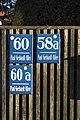 München-Pasing Paul-Gerhard-Allee 60 773.jpg