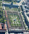 München - Hofgarten (Luftbild)-2.jpg