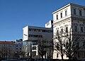 München Akademie der Künste 6.JPG