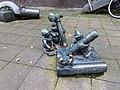 """Münster, Skulptur """"Überfrau"""" -- 2020 -- 3335.jpg"""