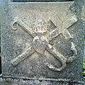 Mузей-заповідник «Личаківський цвинтар». Світлина №42.jpg